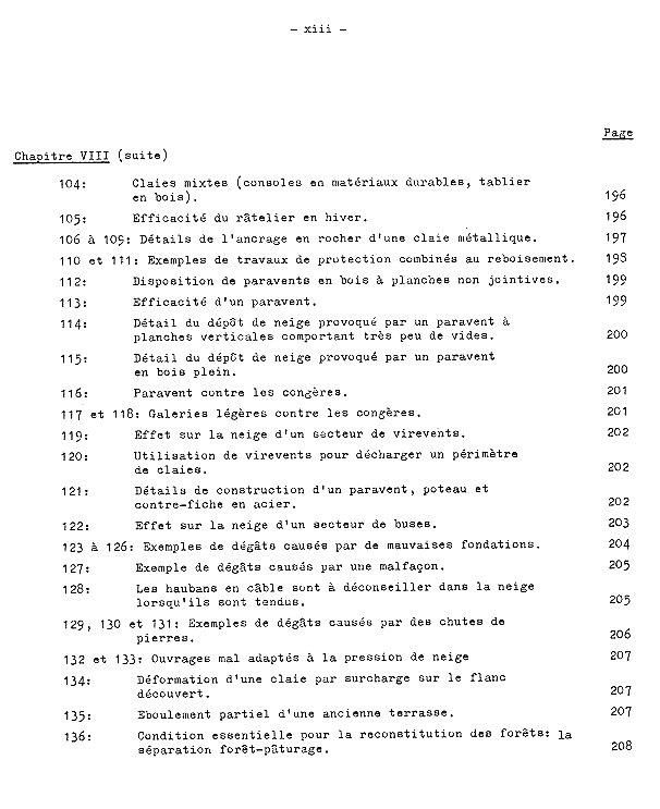 LETAOSK Poign/ée de Frein /à cha/îne Prot/ège-Mains Avant pour STIHL MS200 MS200T 020T 1129 792 9100 Scie /à cha/îne