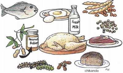 Free Images Foods, Download Free Clip Art, Free Clip Art on Clipart Library