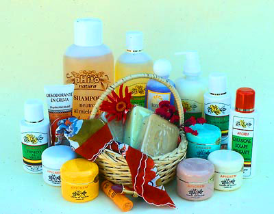 Value-added products from beekeeping  Chapter 9a