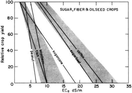 3  SALINE SOILS AND THEIR MANAGEMENT