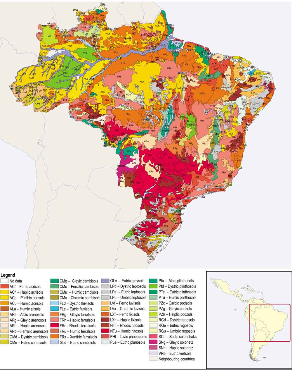 Fertilizer use by crop in zil on map of africa, map of eurpe, map of europe, map of brazil, map of greece,