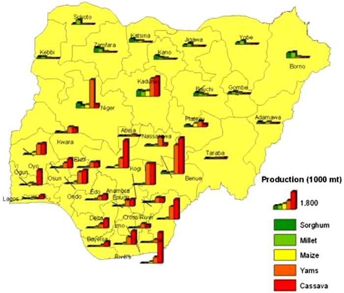 A cava industrial revolution in Nigeria Map Of Nigeria Showing Benue State on map of abia state nigeria, map of anambra state nigeria, map of kano state nigeria, ekiti state nigeria, map of kogi state nigeria, map of yobe state nigeria, map of osun state nigeria, map of katsina state nigeria, delta state nigeria, map of jigawa state nigeria, map of oyo state nigeria, map of bayelsa state nigeria, benue river nigeria, map of ebonyi state nigeria, map of imo state nigeria, map of akwa ibom state nigeria, map of zamfara state nigeria, map of niger state nigeria, map of adamawa state nigeria, map of enugu state nigeria,