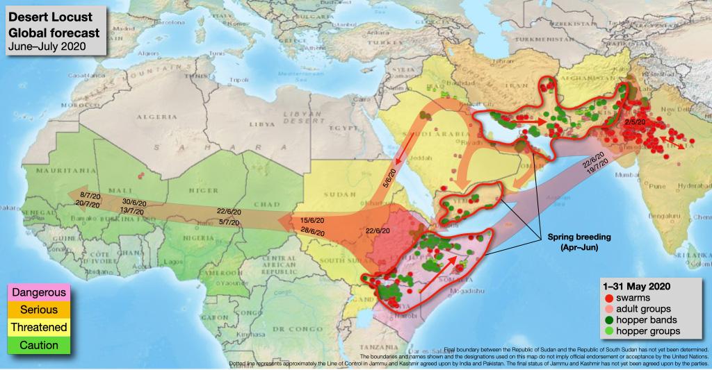 http://www.fao.org/ag/locusts/common/ecg/75/en/200604forecastE.jpg