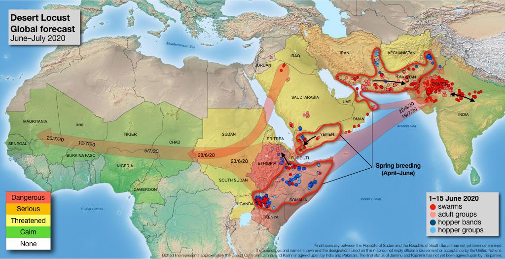 http://www.fao.org/ag/locusts/common/ecg/75/en/200616forecast.jpg
