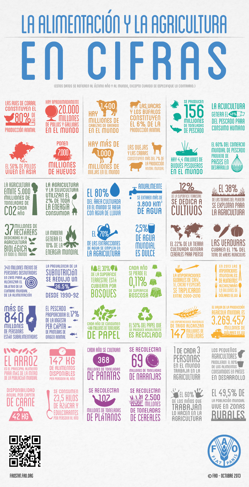 Alimentos Hambre Capitalismo  - Página 3 FAO-Infographic-food-ag-es