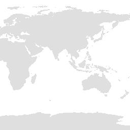 Atlas of Tuna and Billfish Catches