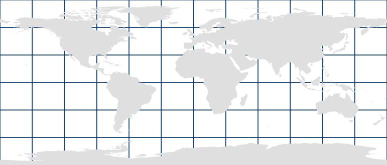 http://www.fao.org/figis/geoserver/wms?service=WMS&version=1.1.0&request=GetMap&layers=cwp:cwp-grid-map-30deg_x_30deg,fifao:UN_CONTINENT2&styles=&bbox=-180,-90,180,90&width=771&height=330&srs=EPSG:4326&format=image/png