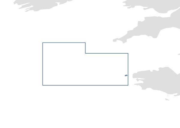 http://www.fao.org/figis/geoserver/wms?service=WMS&version=1.1.0&request=GetMap&layers=fifao:UN_CONTINENT2,fsa:FSA_27-7-h&bbox=-11.0,45.9993,-2.5641999999999996,52.0&width=600&height=427&srs=EPSG:4326&format=image%2Fpng