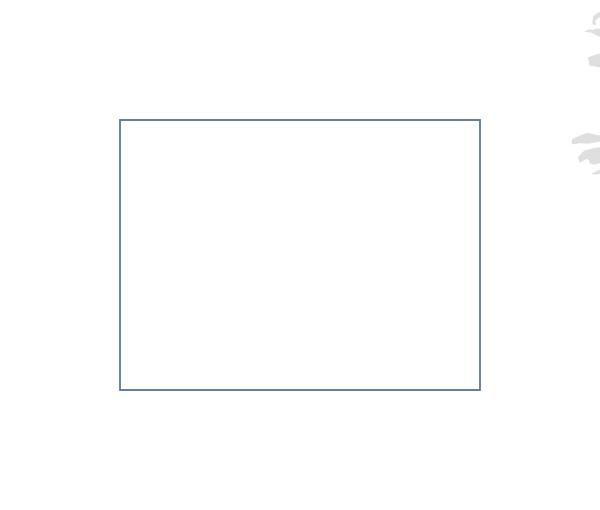 http://www.fao.org/figis/geoserver/wms?service=WMS&version=1.1.0&request=GetMap&layers=fifao:UN_CONTINENT2,fsa:FSA_27-7-k&bbox=-20.0,46.0,-10.0,54.5&width=600&height=510&srs=EPSG:4326&format=image%2Fpng