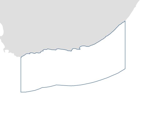 http://www.fao.org/figis/geoserver/wms?service=WMS&version=1.1.0&request=GetMap&layers=fifao:UN_CONTINENT2,fsa:FSA_47-2&bbox=18.0,-40.1471,32.0,-29.3035&width=600&height=465&srs=EPSG:4326&format=image%2Fpng