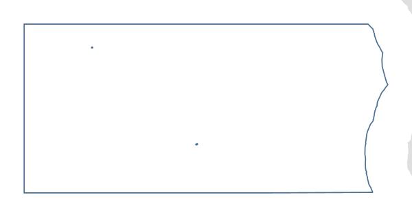 http://www.fao.org/figis/geoserver/wms?service=WMS&version=1.1.0&request=GetMap&layers=fifao:UN_CONTINENT2,fsa:FSA_47-A&bbox=-22.0,-22.0,12.1235,-4.0&width=600&height=316&srs=EPSG:4326&format=image%2Fpng