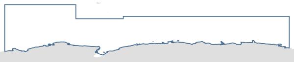 http://www.fao.org/figis/geoserver/wms?service=WMS&version=1.1.0&request=GetMap&layers=fifao:UN_CONTINENT2,fsa:FSA_58-4&bbox=28.0,-74.4269,152.0,-48.0&width=600&height=128&srs=EPSG:4326&format=image%2Fpng