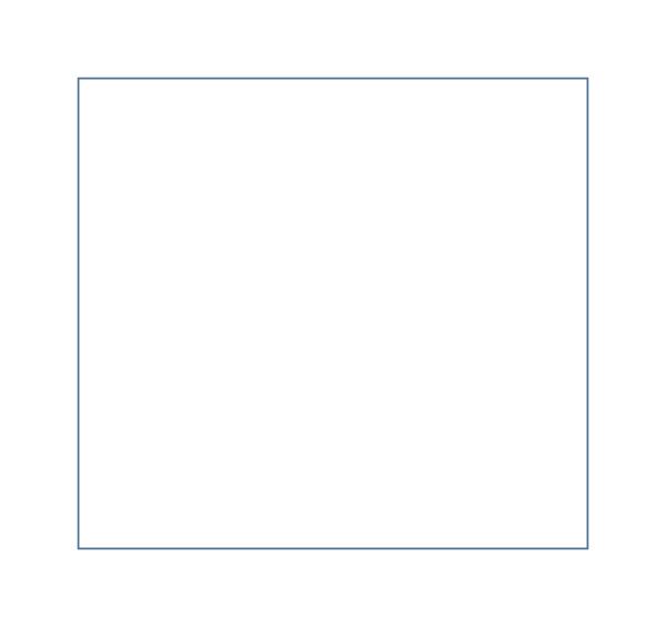 http://www.fao.org/figis/geoserver/wms?service=WMS&version=1.1.0&request=GetMap&layers=fifao:UN_CONTINENT2,fsa:FSA_58-4-4-a&bbox=28.0,-64.0,45.0,-48.0&width=600&height=565&srs=EPSG:4326&format=image%2Fpng