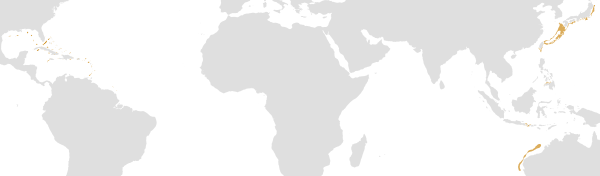 http://www.fao.org/figis/geoserver/wms?service=WMS&version=1.1.0&request=GetMap&layers=fifao:UN_CONTINENT2,species:SPECIES_DIST_CEA&bbox=-98.23,-29.03,144.738,42.0502&width=600&height=176&srs=EPSG:4326&format=image%2Fpng
