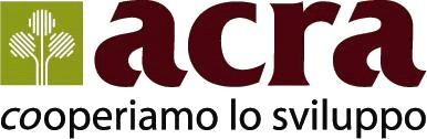 acralogo2.jpg