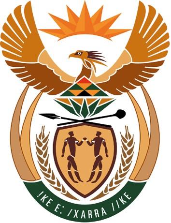 southafrica.jpg (3161 byte)