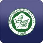 Botanical Garden Research Institute