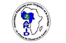 Association Régionale pour l'Irrigation et le Drainage en Afrique l'Ouest et du Centre (ARID)