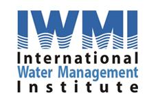 International Water Management Institute (IWMI)
