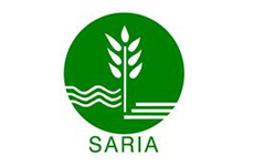 Southern African Regional  Irrigation Association (SARIA)