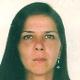 Christiane Araujo Costa