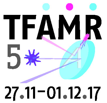 TFAMR5