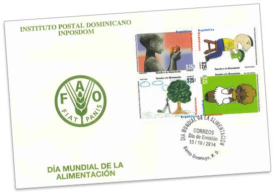 RTF stamps