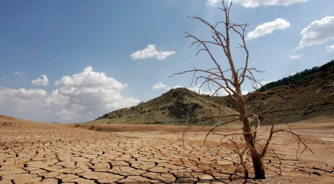 Grupo de países de América Latina y El Caribe alertan sobre avance ...