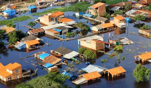 imagenes de los desastres naturales: