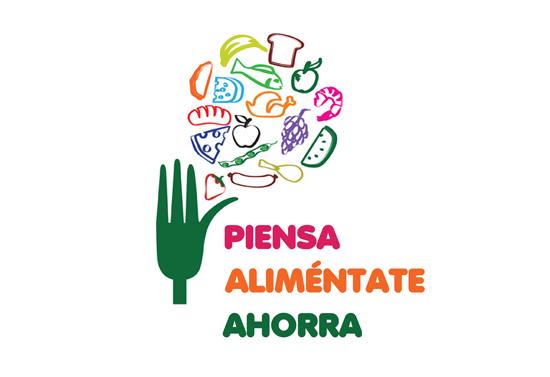 El Mundo Celebra El Dia Del Medio Ambiente Agronoticias Actualidad Agropecuaria De America Latina Y El Caribe Organizacion De Las Naciones Unidas Para La Alimentacion Y La Agricultura
