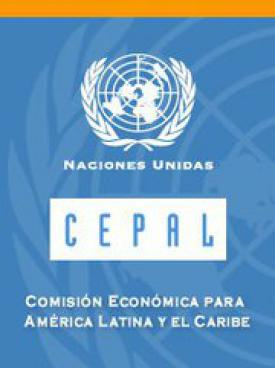 Resultado de imagen para Comisión Económica para América Latina y el Caribe (CEPAL)