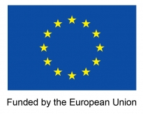 Funded by the EU