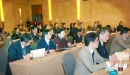 Regional conference on soil information, 8-11 February 2012, Nanjing, China