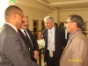 Inception workshop on soil information, 1-5 April 2012, Amman, Jordan