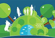 Устойчивость к противомикробным препаратам