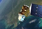 Informations géospatiales à l'appui de systèmes alimentaires durables