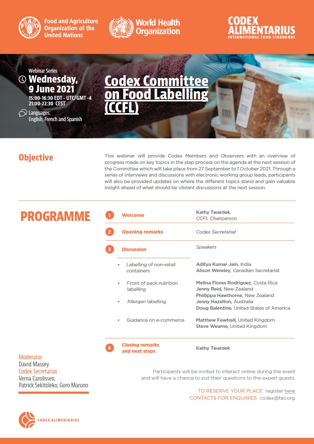 webinar-programme