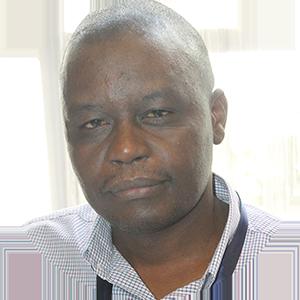 Abel Atukwase