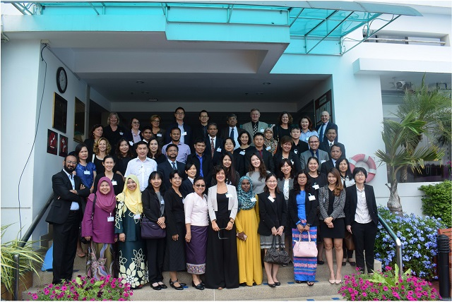BTSF-Bangkok