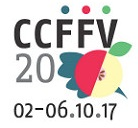 CCFFV20
