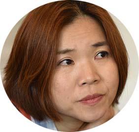 M Choi