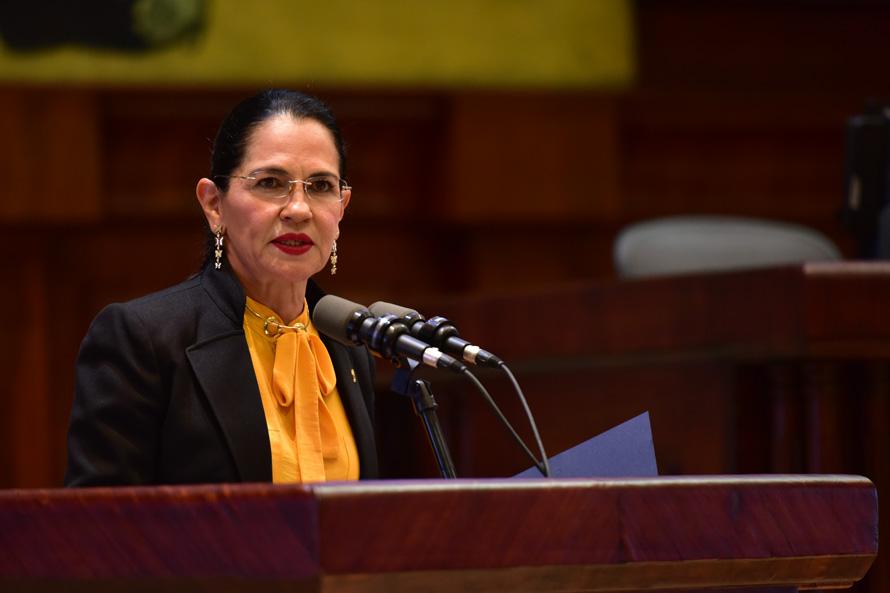 Eva García Fabre