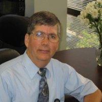 Dr Kevin Greenlees