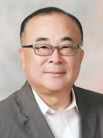 Prof. Park