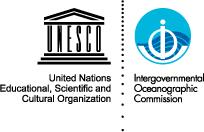 Intergovernmental Oceanographic Commission of UNESCO (IOC-UNESCO)
