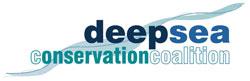 Deep Sea Conservation Coalition (DSCC)