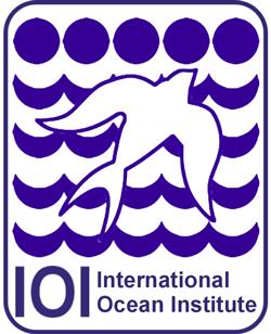 International Ocean Institute (IOI)