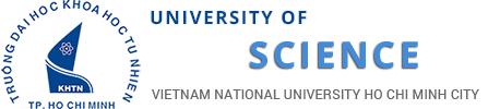 University of Science