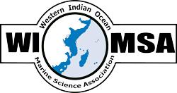 Western Indian Ocean Marine Science Association
