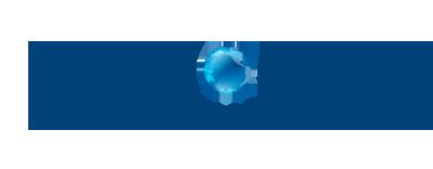 World Ocean Network